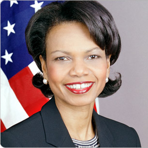 Condoleezza Rice (http://www.womensconference.org/assets/Uploads/CRice306x306.jpg)