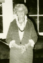 Older Alice (http://www.alicepaul.org/alicep3.htm)