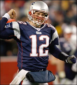 Tom Brady after a touchdown (http://static-l3.blogcritics.org/10/12/14/150167/tom-brady.jpg)