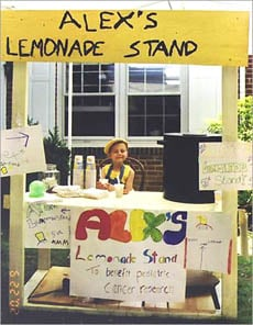 (http://www.alexslemonade.org/files/images/meet_alex1a.jpg)