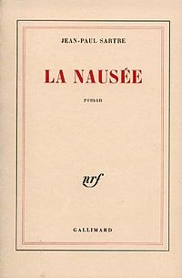 The cover of the English-translated version. (Tower Books)