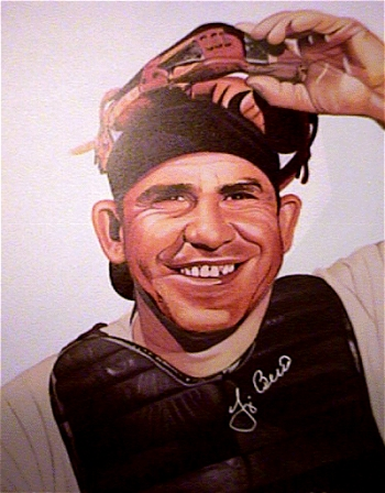 (http://blogs.jobdig.com/wwds/2008/04/28/how-yogi-berra-would-do-on-the-job-interview/)