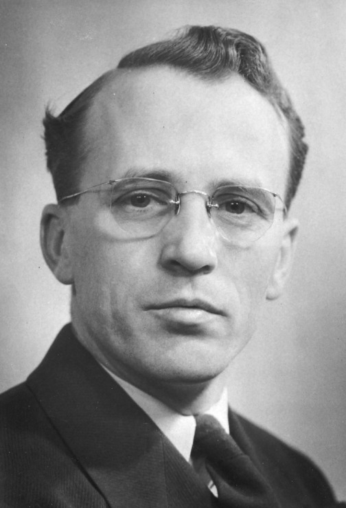 A young Tommy Douglas. (http://www.dcf.ca/en/media/tommy_photos.htm)