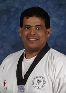 Master Vasquez (http://www.combatcanada.ca/2010/12/master-vasquez-athlete-mentor-and-friend/)