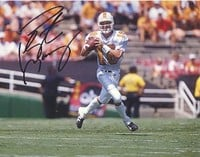 Peyton Manning at Tennessee  (http://www.team-superstore.com/s3_Peyton_Manning.asp)