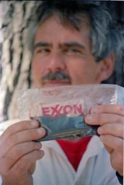 Exxon Protest (http://www.floridamemory.com/items/show/134069)