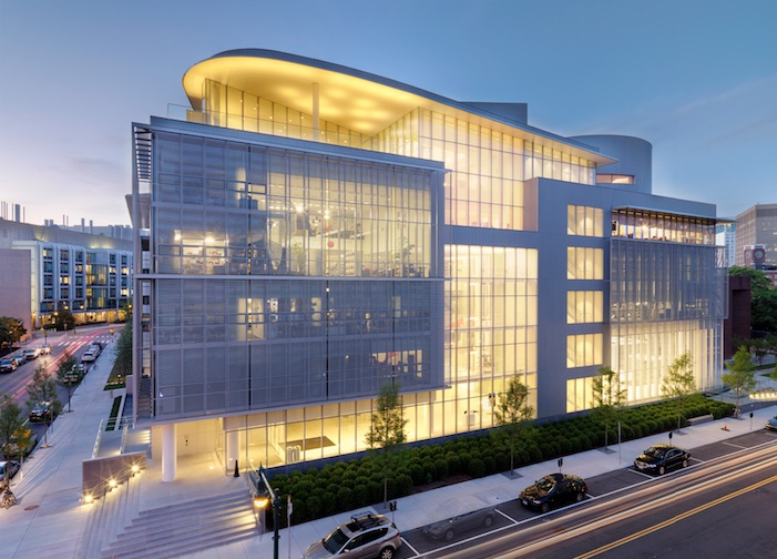 MIT Media Lab (wikipedia)