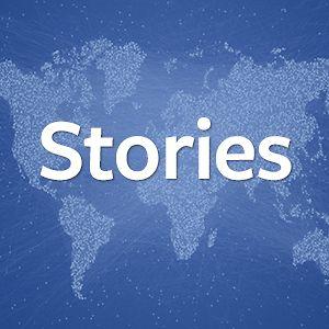 Facebook Stories (Facebook Stories ())