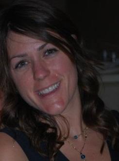 Wendy Gorton (Wendy Gorton ())
