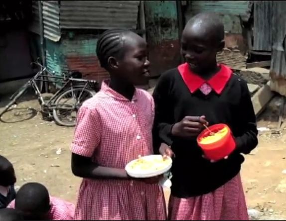 Meal at school (wfp.org ())