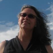Jerrilyn Jacobs (Jerrilyn Jacobs ())