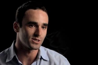 Daniel Epstein (UnreasonableAtSea.org ())