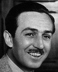 a life biography of walter elias disney born in chicago Walter elias disney was born december 5, 1901, in chicago, illinois, to elias and flora disney  walt disney and the american way of life columbia: university of.