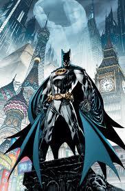 Batman (threatquality.com)
