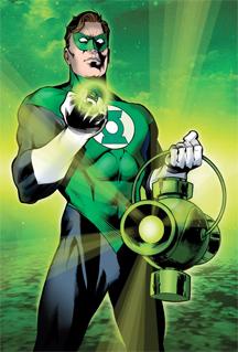 http://cdn.screenrant.com/wp-content/uploads/green_lantern-hal-jordan.jpg () ()