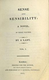 http://en.wikipedia.org/wiki/Jane_Austen ()
