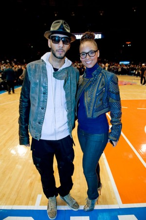 it is alicia keys and switz beats (www.bing (www.divawhispers.com))
