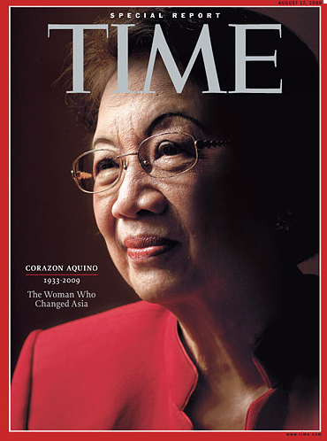 Time Magazine ( (http://awonderfulblog.com/2009/08/cory-from-time-to-time/)