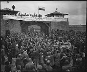 A German Concentration Camp (http://www.google.com/imgres?q=concentration+camps&um=1&hl=en&client=safari&sa=N&rls=en&biw=1 ())