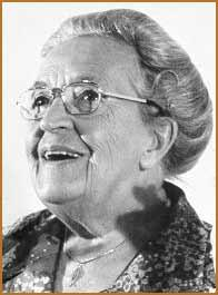 Corrie ten Boom (http://blog.mawbooks.com/wp-content/uploads/2008/05/post.corrie_ten_boom2.jpg ())