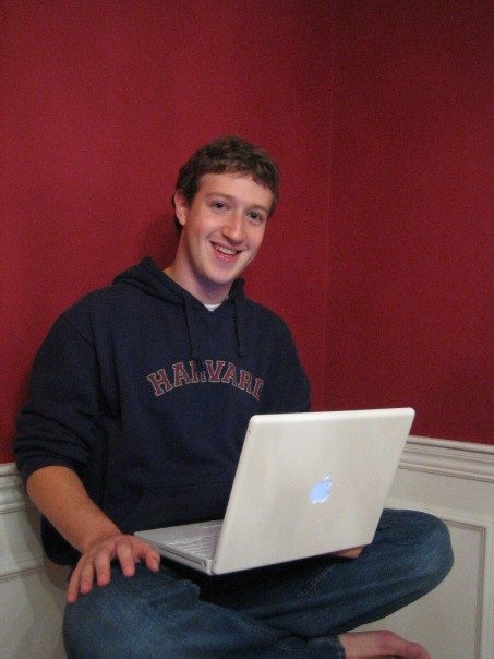 (http://matt-welsh.blogspot.com/2010/10/in-defense-of-mark-zuckerberg.html ())
