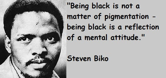 (http://en.nkfu.com/steven-biko-quotes/)
