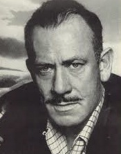 (http://demolaypa.blogspot.com/2012/04/senior-demolay-highlight-john-steinbeck.html ())