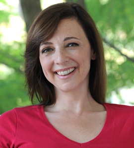 Susan Cain (http://www.thepowerofintroverts.com/about-the-author/  ())