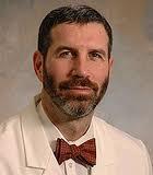 Dr. David M. Frim (http://www.uchospitals.edu/physicians/david-frim.html (Taken by the Chicago Medical Institute))