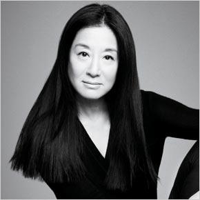 Vera Wang My Hero
