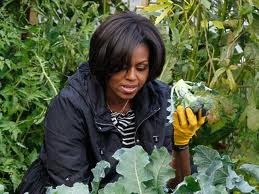 http://www.politico.com/click/stories/1011/michelle_talks_garden_to_pbs_.html ()
