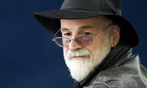Terry Pratchett (http://www.guardian.co.uk/books/2009/sep/28/terry-pratchett-assisted-suicide-guidelines (Murdo Macleod))