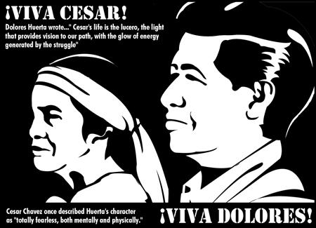 (http://edjustice.blogspot.com/2006/03/tribute-to-cesar-chavez-and-dolores.html ())