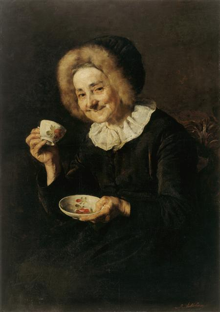 Koffeemadam (http://www.google.si/imgres?um=1&hl=sl&tbo=d&biw=1 ())