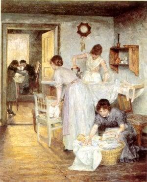 Women Ironers (http://www.google.si/imgres?um=1&hl=sl&tbo=d&biw=1 ())