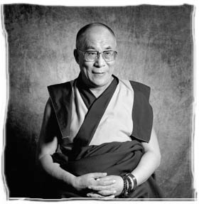 (http://www.starsforburma.com/dalai_lama_burma.htm (Stars For Burma))