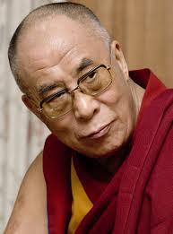 (http://info-buddhism.com/Questioning_Advice_of_Gur (info-buddhism.com))
