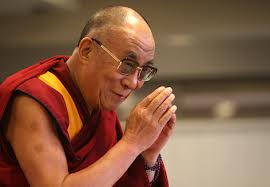 (http://www.ajc.com/news/news/local/dalai-lama-is-a (Vino Wong ))