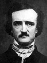 Edgar Allan Poe (http://www.poets.org/images/authors/130_eapoe.jpg ())