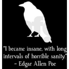 Quote from Edgar Allan Poe (http://www.polyvore.com/cgi/img-thing?.out=jpg&siz ())