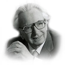 Viktor Frankl (http://www.oidatherapy.org/articles/part_07c.htm)