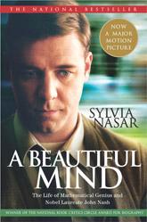 (http://www.sylvianasar.com/a-beautiful-mind/ ())