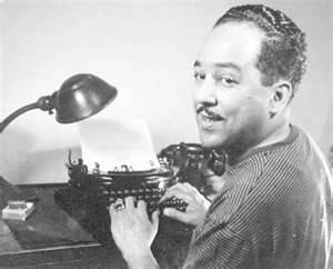 the life of langston hughes and his portrayal of african americans reality 2018-05-12  langston hughes: poems study guide  but are thematically similar in the way hughes expresses the disparity between the american dream and the reality of life for african americans during the  hughes instructs his readers.