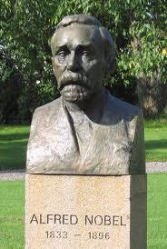 A model of Nobel (jakvydelat.com)