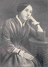 Ekaterina Protopova Borodina