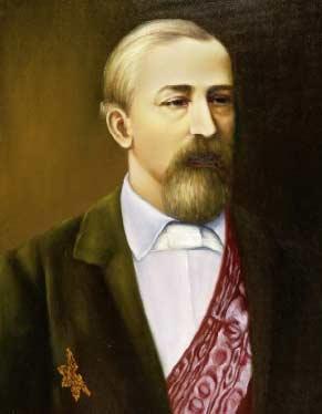 Alexander Borodin, later years<br>(www.law.du.edu/.../ Music/Classic/Borodin.jpg)