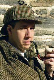 Sherlock Holmes (http://studentsblog.skola.edu.mt/tag/sherlock-holm ())