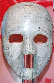 The original mask (http://www.google.ca/imgres?q=jacques+plantes+orig (unknown))