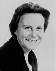 Harper Lee at mid thirties  (http://topics.nytimes.com/top/reference/timestopic (unknown))