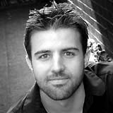 Taron Lexton<BR> (from www.unitedmusicvideo.org)